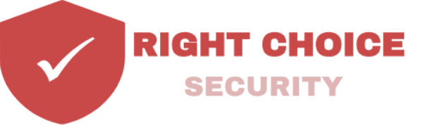 Right Choice Security UK
