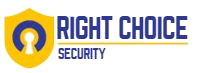 Right Choice Security Services UK